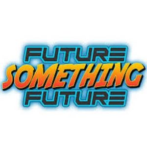 Future Something Carlitox